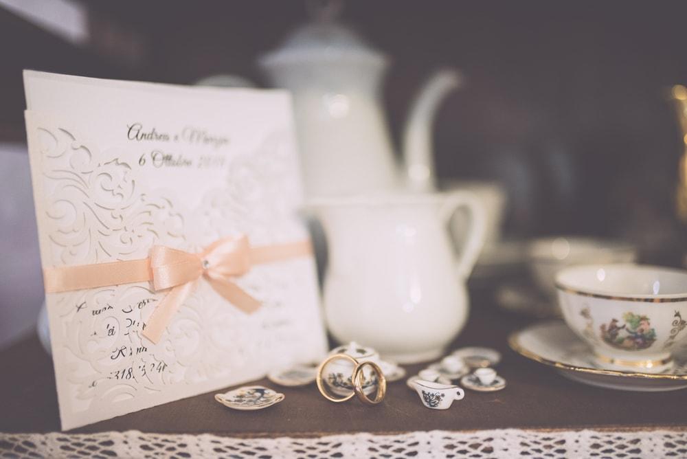 Fotografo di matrimonio a Viterbo e Casina di Poggio della Rota, Tuscia. Sposi Andrea e Marzia. Noemi Federici, Fotografo Professionista di matrimonio a Viterbo, Tuscia, Poggio della Rota