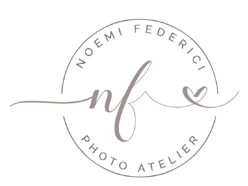 Photo atelier di Noemi Federici