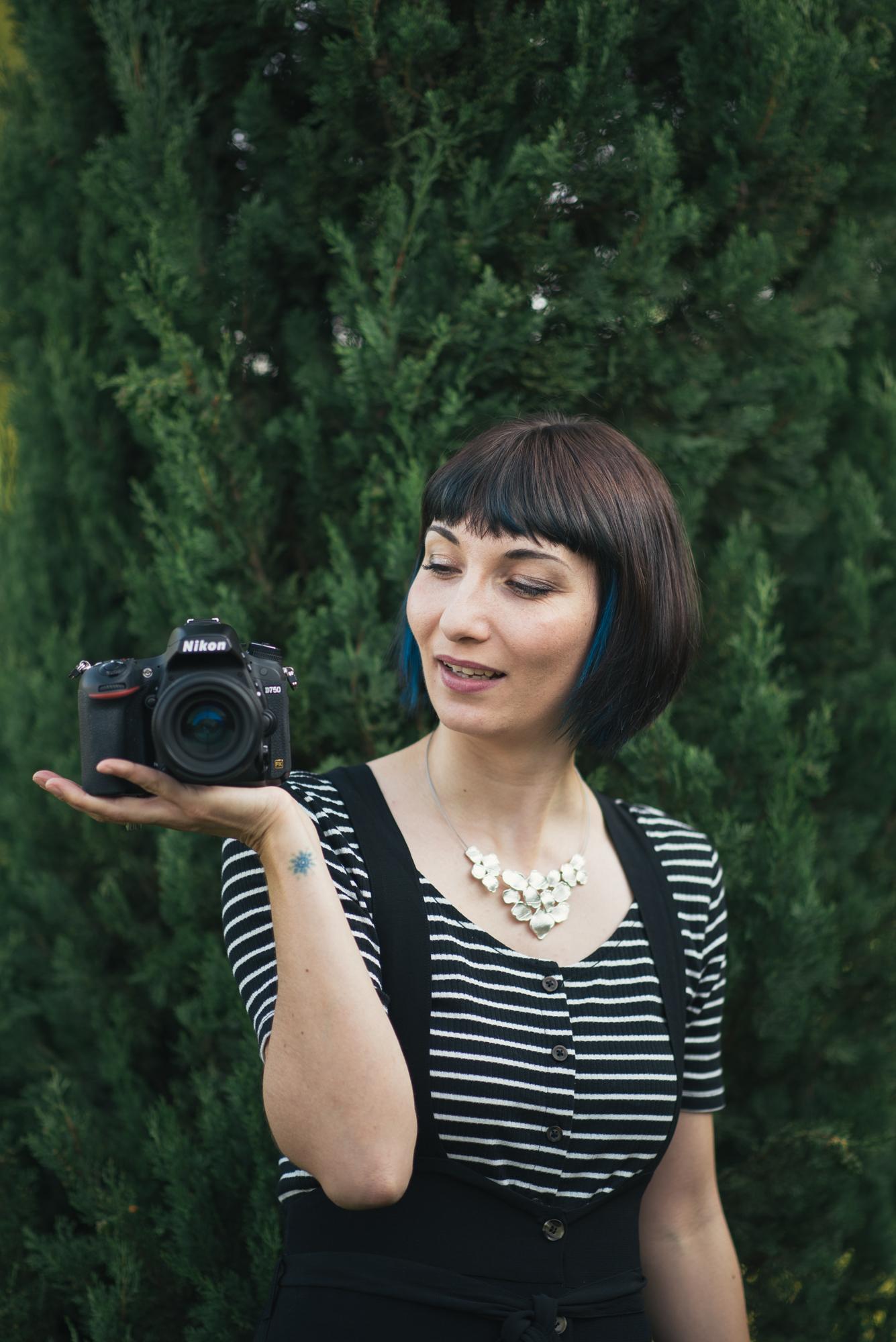 Noemi Federici, Fotografa Professionista di matrimonio a Viterbo, Ischia di Castro, Grosseto.