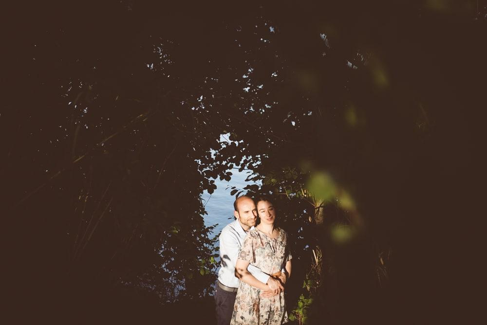 Luca & Enrica