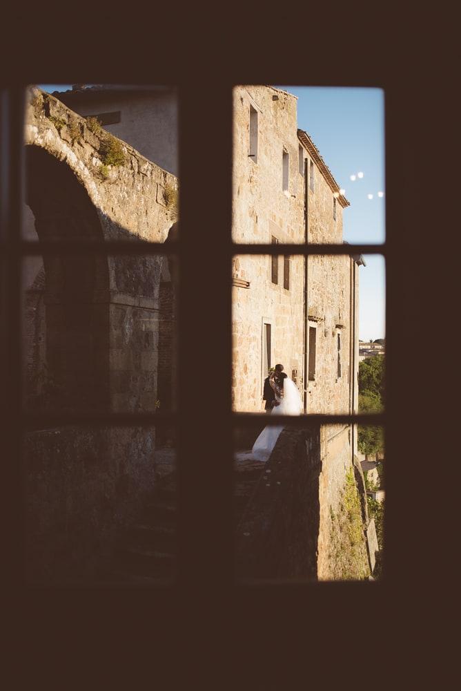 Dettaglio della penna usb con le foto del servizio fotografico di Matrimonio. Noemi Federici, Fotografo Professionista di matrimonio a Viterbo, Grosseto, Tuscia