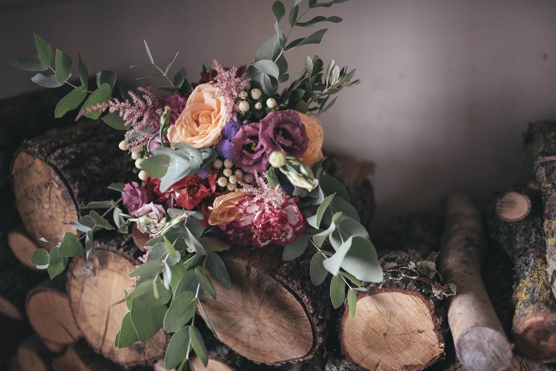 Prezioso Cofanetto per il servizio fotografico di Matrimonio. Noemi Federici, Fotografo Professionista di matrimonio a Viterbo, Grosseto, Tuscia