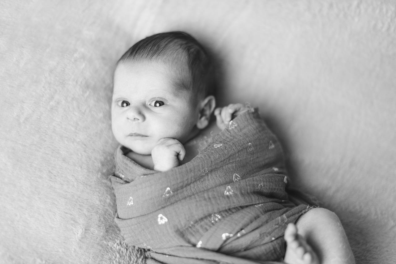 Servizio fotografico neonati Viterbo e Grosseto