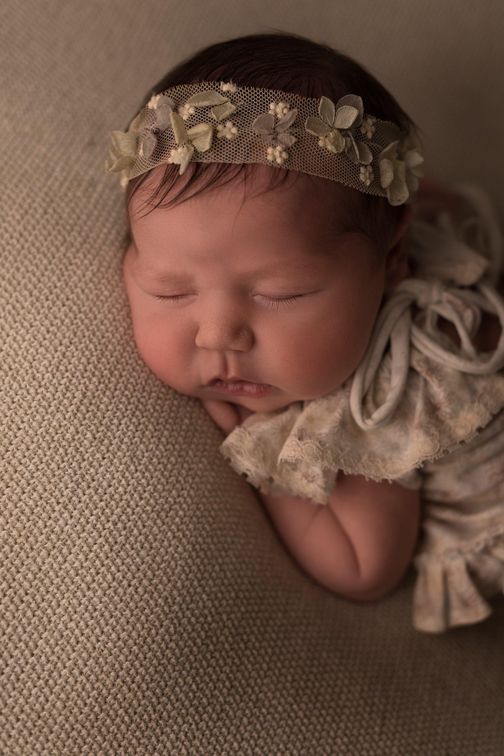 New Born il servizio fotografico più dolce che ci sia! - Fotografo Neonati Viterbo