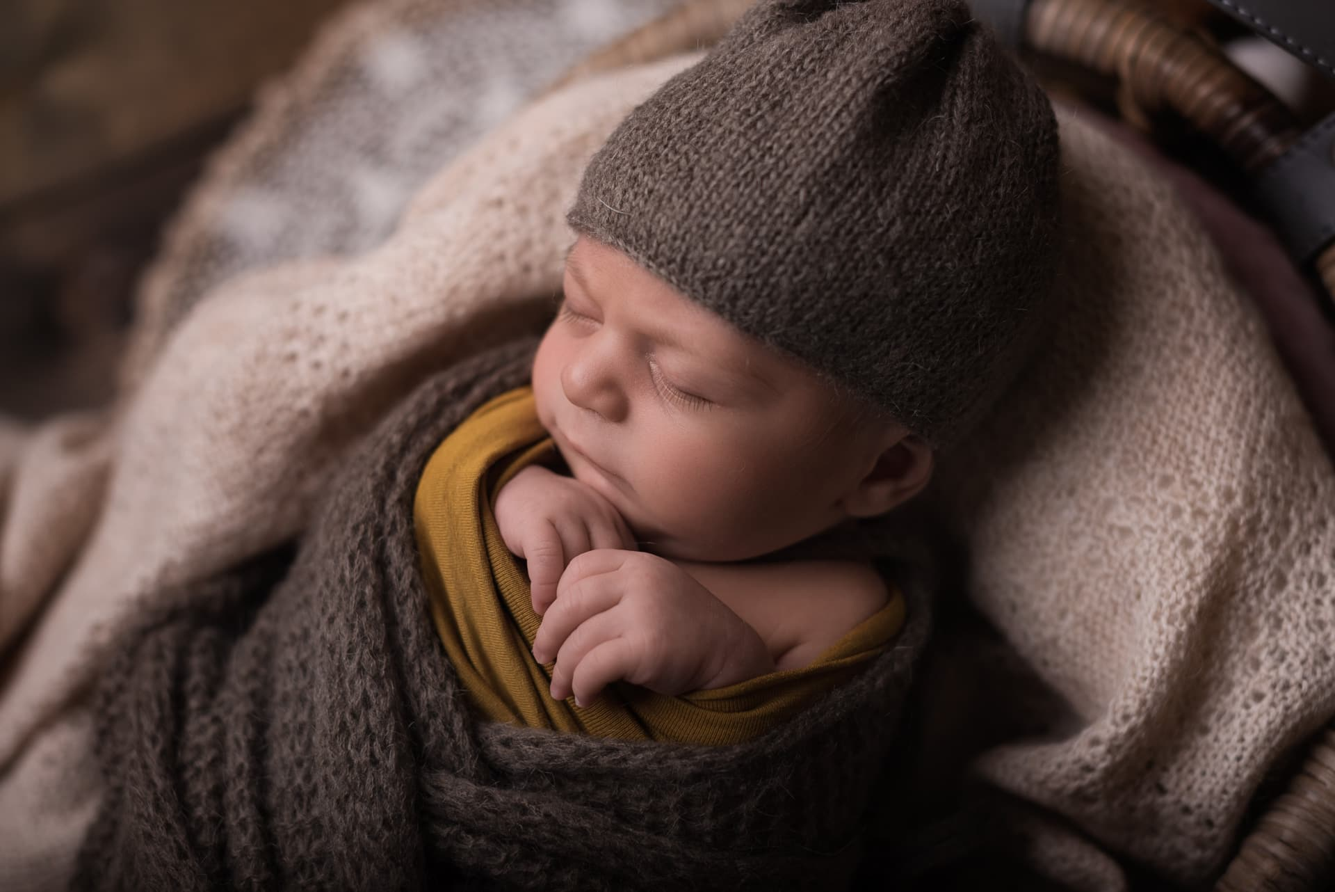 Fotografo Newborn Tuscia! La fotografia che ti fa emozionare